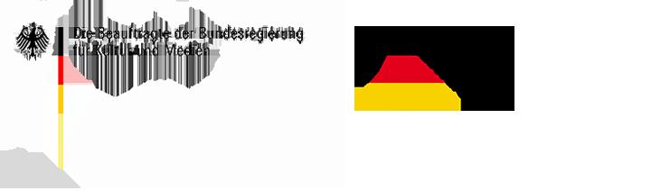 logo_bkm_aa